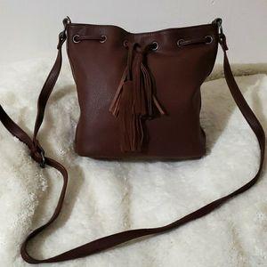 ❣ American Eagle Bucket Bag  🎒